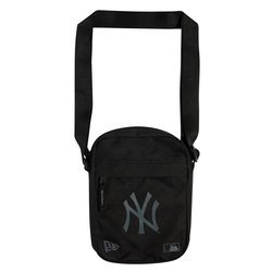 New Era MLB New York Yankees Side Bag - 12145422
