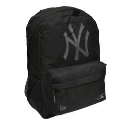 New Era MLB New York Yankees Stadium Backpack - 12145420