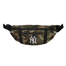New Era MLB New York Yankees Waist Bag - 12145411