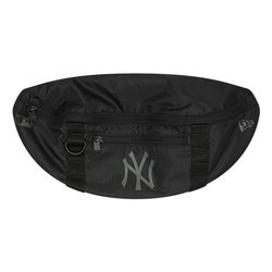 New Era MLB New York Yankees Waist Bag - 12145412