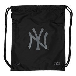 New Era MLB Yew York Yankees Gym Sack - 12147992
