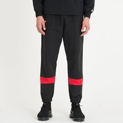 New Era NBA Chicago Bulls Pants - 12123893