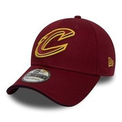 New Era NBA Cleveland Cap 11794619