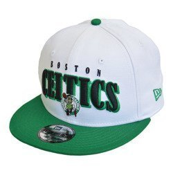 New Era NBA Retro Pack 9Fifty Boston Celtics Snapback - 11919858