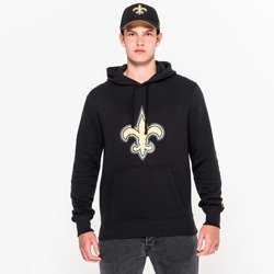 New Era NFL New Orleans Saints Hoodie - 11073761