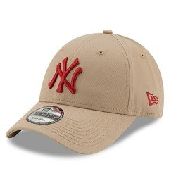 New Era New York Yankees League Essential 9FORTY - 11357008
