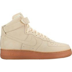 Nike  AIR FORCE 1 HIGH '07 LV8 SUEDE Shoes AA1118-100