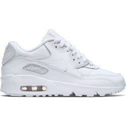 Nike Air Max 90 GS Shoes - 833412-100