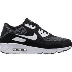 Nike Air Max 90 Ultra 2.0 Essential - 875695-019