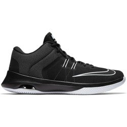 Nike Air Versatile II Shoes - 921692-001