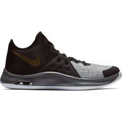 Nike Air Versitile III Shoes - AO4430-005