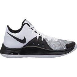 Nike Air Versitile III Shoes - AO4430-100