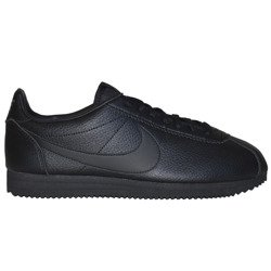 Nike Classic Cortez Leather Shoes - 749571-011