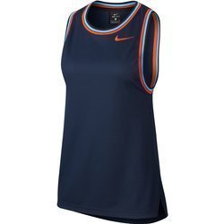 Nike Dri-FIT Basketball - AT3286-452