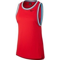 Nike Dri-FIT Basketball - AT3286-657
