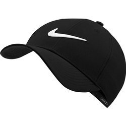 Nike Dri-FIT Legacy91 Adjustable - CW6327-010