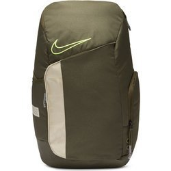 Nike Elite Pro Backpack - CK4237-325