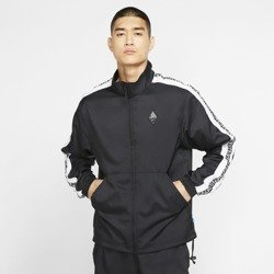 Nike Giannis Track Jacket - CD9550-010