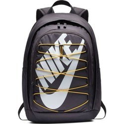 Nike Hayward BKPK 2.0 Backpack - BA5883-082