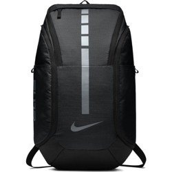 Nike Hoops Elite Pro Backpack - BA5554-011