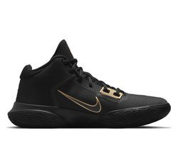 Nike Kyrie Flytrap 4 - CT1972-005