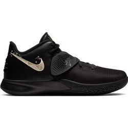 Nike Kyrie Flytrap III Basketball shoes - BQ3060-008