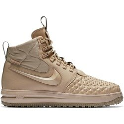 Nike Lunar Force 1 Duckboot '17 - 916682-201