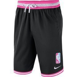Nike NBA Team 31 DNA Men's short - CN9700-010