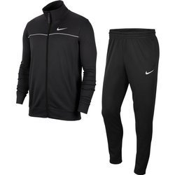 Nike Rivalry Tracksuit - CK4157-060