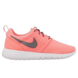 Nike Roshe One GS Shoes - 599729-612