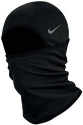 Nike Run Therma Sphere Hood 3.0 - N0003776042