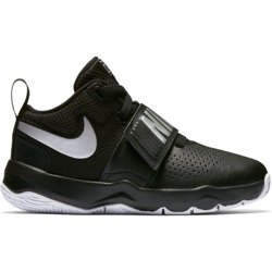 Nike Team Hustle D 8 PS - 881942-001