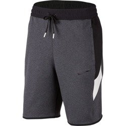 Nike Therma Flex Showtime Shorts - AJ6320-032