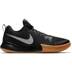 Nike Zoom LIVE II Shoes - AH7566-001