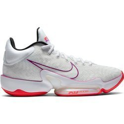 Nike Zoom Rize 2 Shoes - CT1495-100