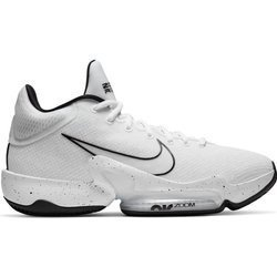 Nike Zoom Rize 2 Shoes - CT1500-100