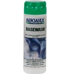 Nikwax Base Wash 1L
