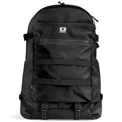 Ogio Alpha Cordura 320 Black backpack  - 5919005-OG