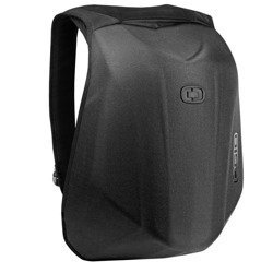 Ogio No Drag Mach 1 Motorcycyle Backpack - 123008-36