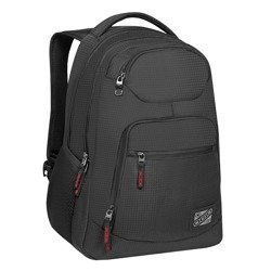 Ogio Tribune Black Backpack - 111078-03