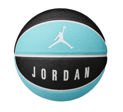 Piłka Air Jordan Ultimate 8P Basketball Ball - J0002645302