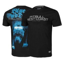 Pit Bull West Coast BED 21 - 2110579000