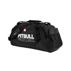 Pit Bull West Coast TNT Sports Bag - 8190219000