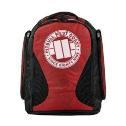 Pitbull Escala Medium Backpack