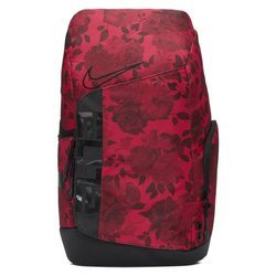Plecak Nike Elite Pro Backpack - CQ4757-657