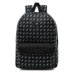 Plecak Vans Old Skool III Backpack - VN0A3I6RTT2