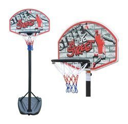 Portable Basketball stand MASTER - MASSPSB-19