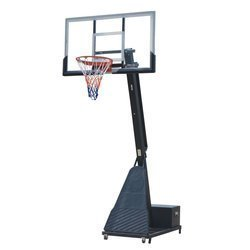 Portable Basketball stand MASTER - MASSPSB-26