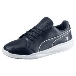 Puma BMW Motorsport Shoes - 305989-01