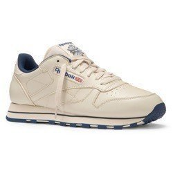 Reebok Classic Leather - 28412